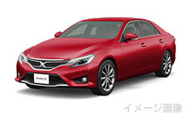 練馬区富士見台での車の鍵トラブル
