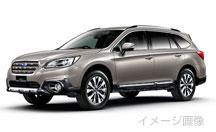練馬区石神井町での車の鍵トラブル
