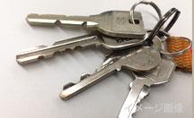 練馬区平和台での家・建物の鍵トラブル